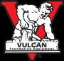 Vulcan Hammer